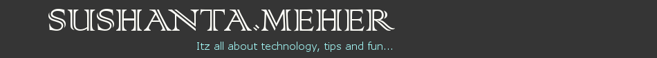 SMeher.com