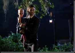 the-originals-season-3-for-the-next-millennium-photos
