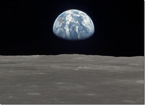 luna hoax 7