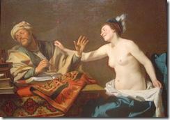 Gerard van Honthorst-894346