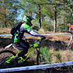 CT Gallego Enduro 2015 (122).jpg