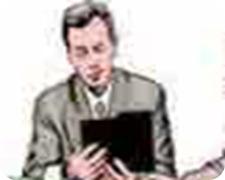berita-tidak-kourum-rapat-timwas-century-gagal-ambil-kesimpulan-12222_a