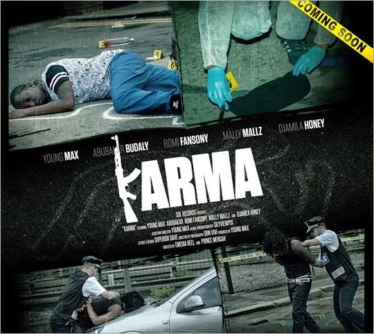 YoungMax-Karma1