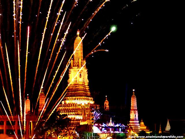 nochevieja-bangkok.JPG
