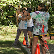 camp discovery - Wednesday 153.JPG