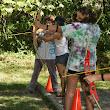 camp discovery - Wednesday 153.JPG