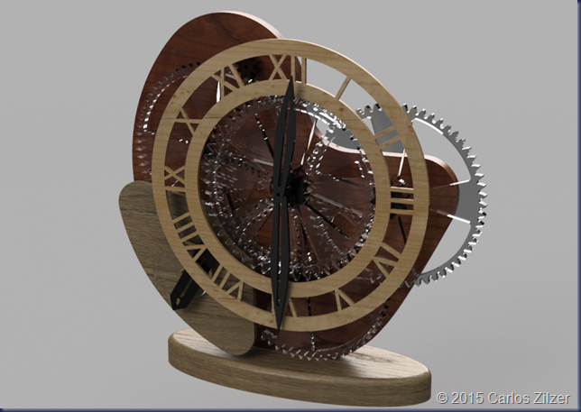 6_Inch_Clock_plastic_2015-Nov-10_01-07-34PM-000_CustomizedView15413710