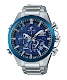 Casio Edifice : EQB-500DB