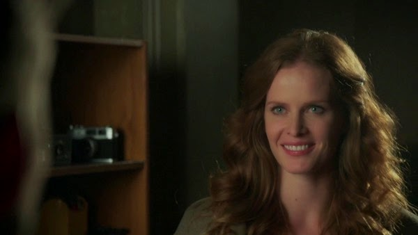 Once-Upon-a-Time-4x20-Lily-Zelena-is-pregnant