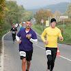ultramaraton_2015-034.jpg