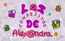 Consej-Alexandra-04