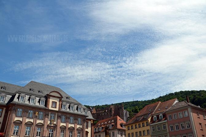 Geburtstagsausflug (30) nach Heidelberg
