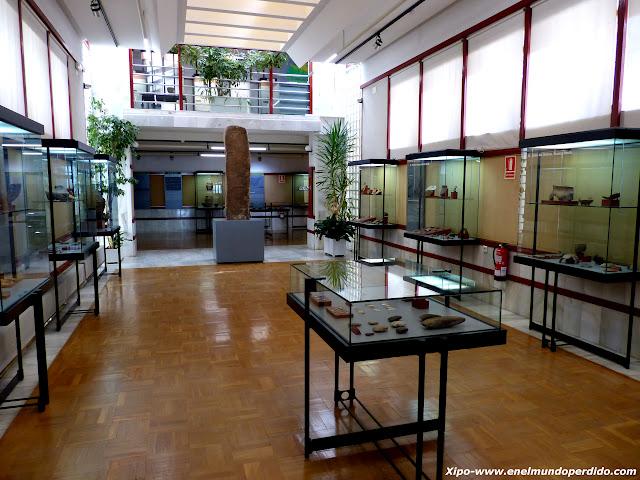 museo-numantino.JPG