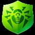 Dr.Web Security Space Life v10.1.0 + Key