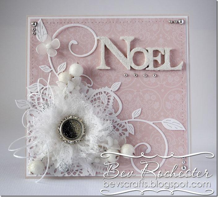 bev-rochester-noel-handmade-muslin-flower