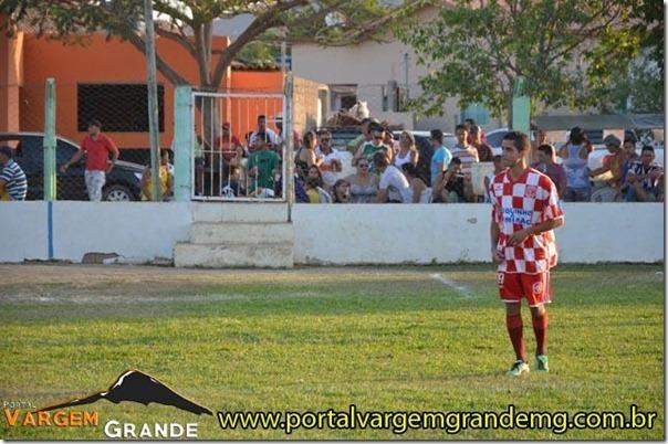 super classico sport versu inter regional de vg 2015 portal vargem grande   (58)