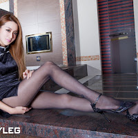 [Beautyleg]2014-08-22 No.1017 Dana 0011.jpg