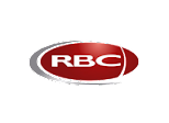 RBC TV Satelital Online en Vivo