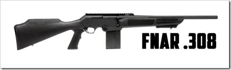 fnar-3081