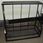 2013-Furniture-Auction-Preview-46.jpg