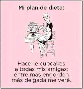 humor dietas elblogdehumor com (10)