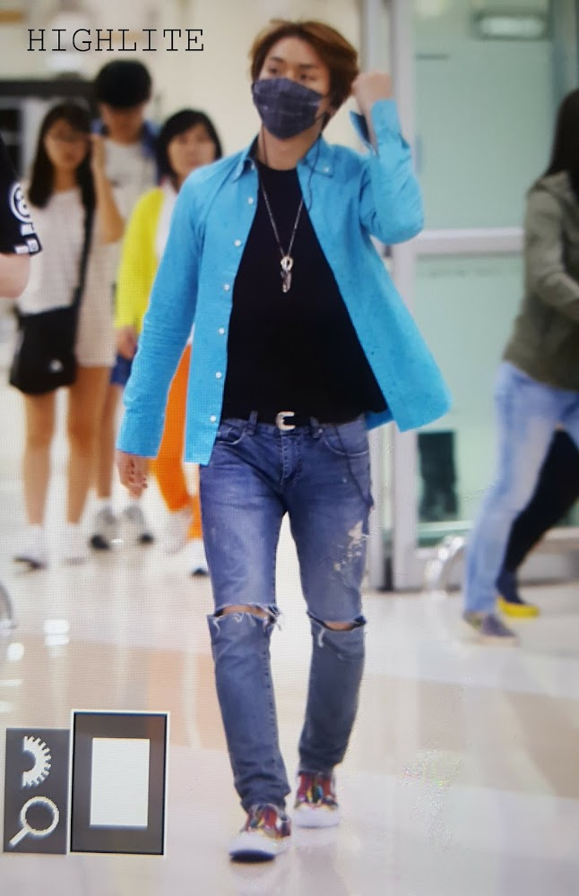 Dae Sung - Gimpo Airport - 17may2016 - High Lite - 03.jpg
