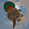 Little-Planet4.jpg