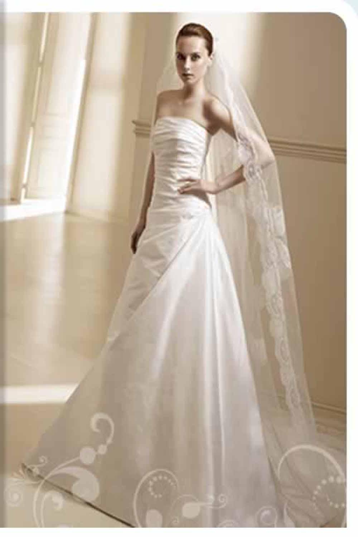 design-wedding-dress