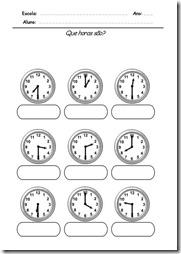 que hora es fichas  (7)