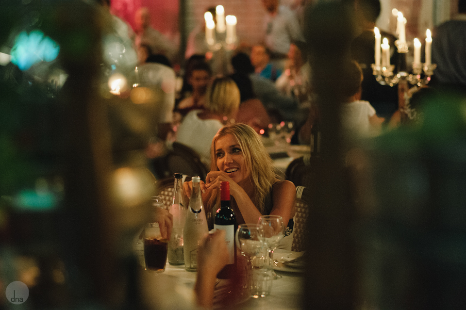 Kristina and Clayton wedding Grand Cafe & Beach Cape Town South Africa shot by dna photographers 257.jpg