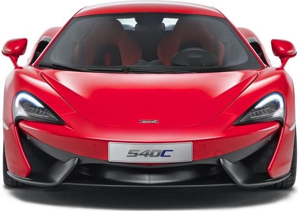 McLaren-540C-Coupe-7