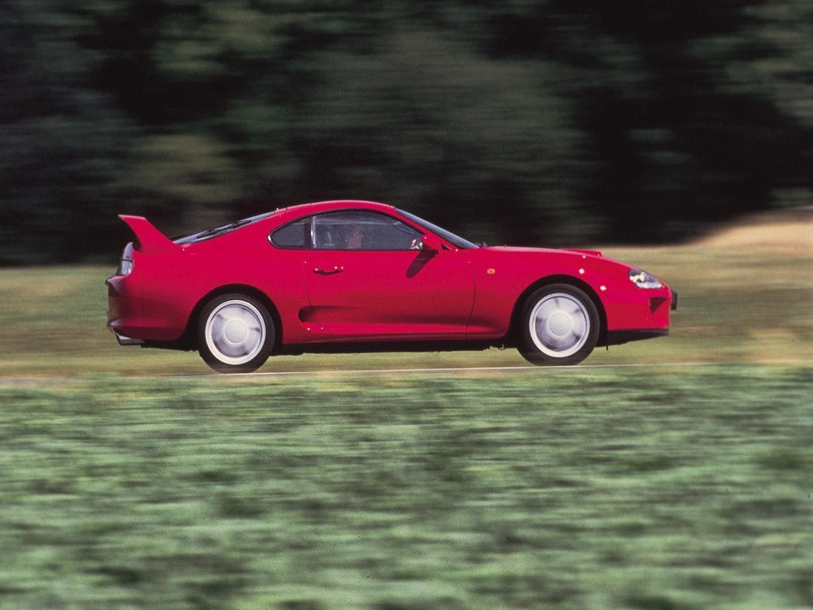 1996-toyota-supra-1600x1200-image-7