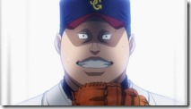 Diamond no Ace 2 - 35 -20