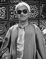 Sheikh-Mohamad-Al-Fayyoumi-www