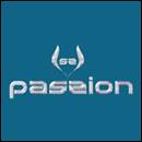 Discoteca Passion