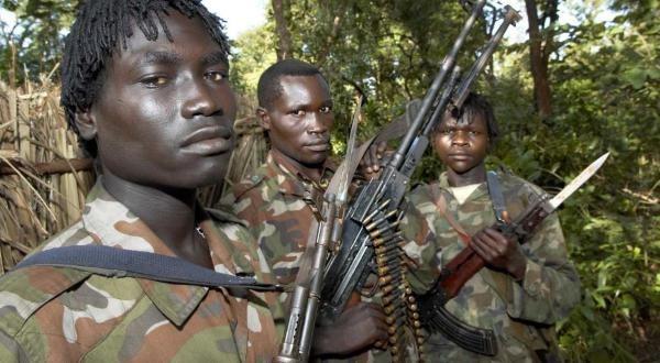 The-Lords-Resistance-Army-entre-os-grupos-terroristas-mais-perigosos-do-mundo