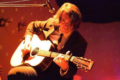 Ryan McGarvey Acoustic Image.jpg