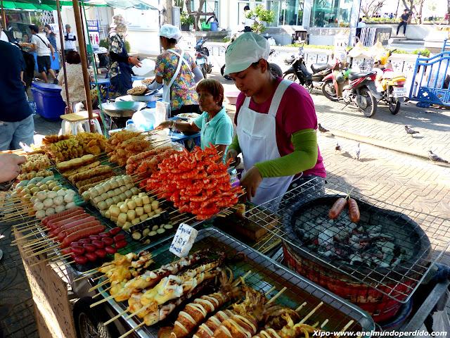 puesto-comida-callejera-bangkok.JPG