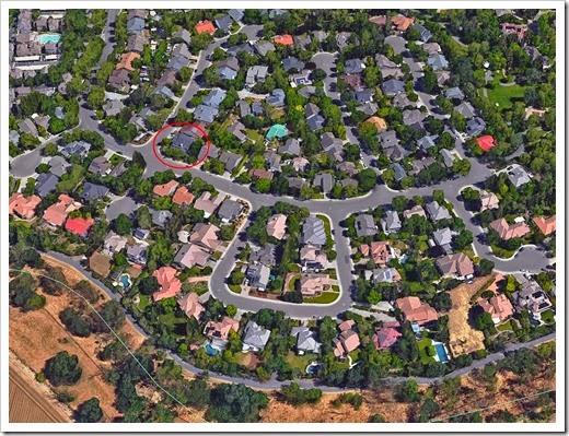 2015-05-22_neighborhood2