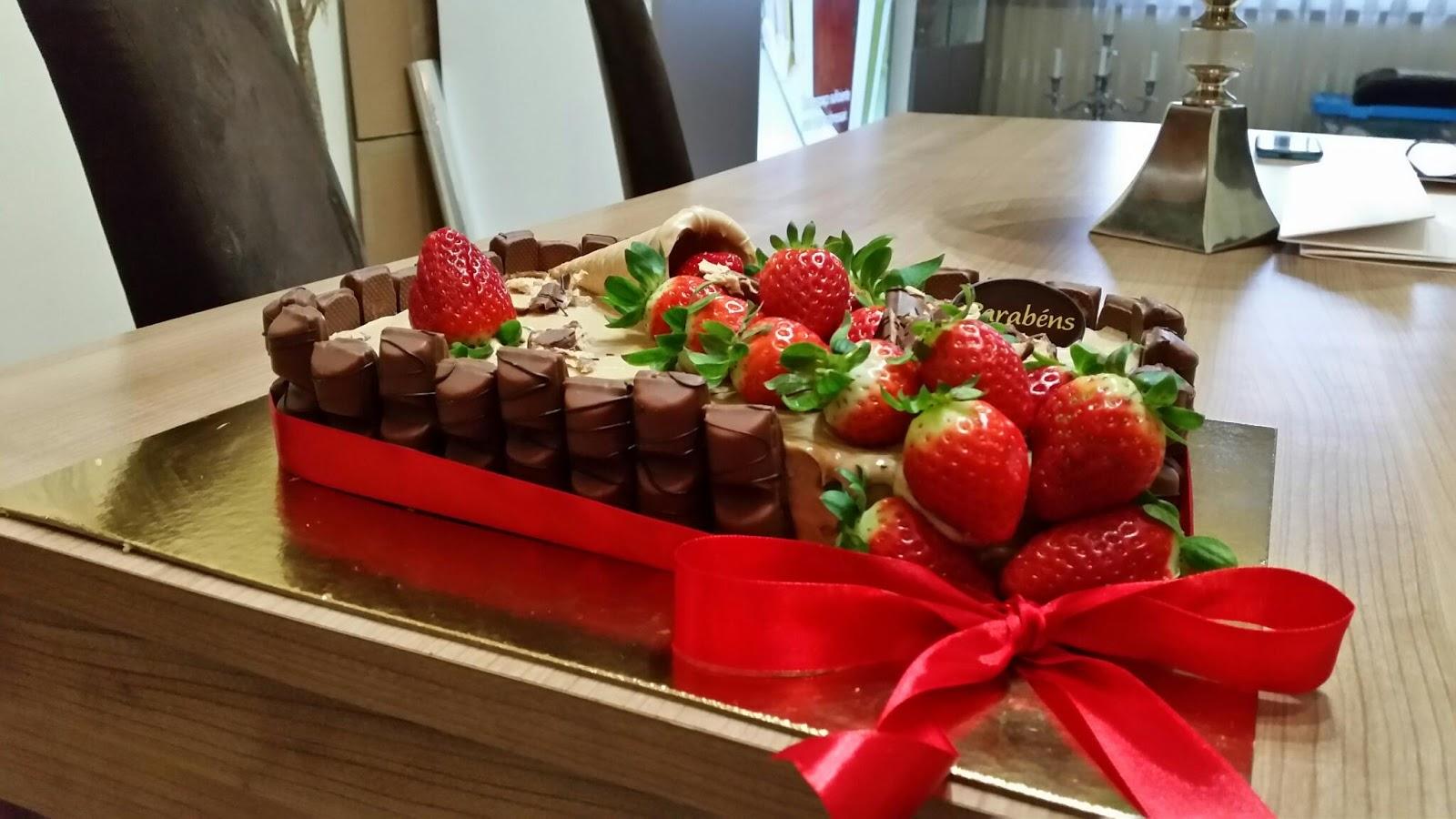 Cake Sims