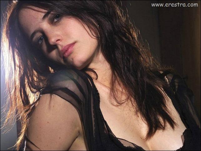 Eva Green (16)