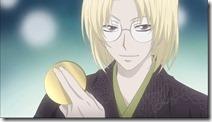 Kamisama Hajimmashita Kako Hen - 01 -10