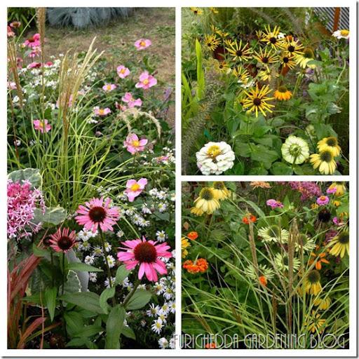 DAISY TWIN SECCHIELLO fioriera vasi da fiori verde pallido
