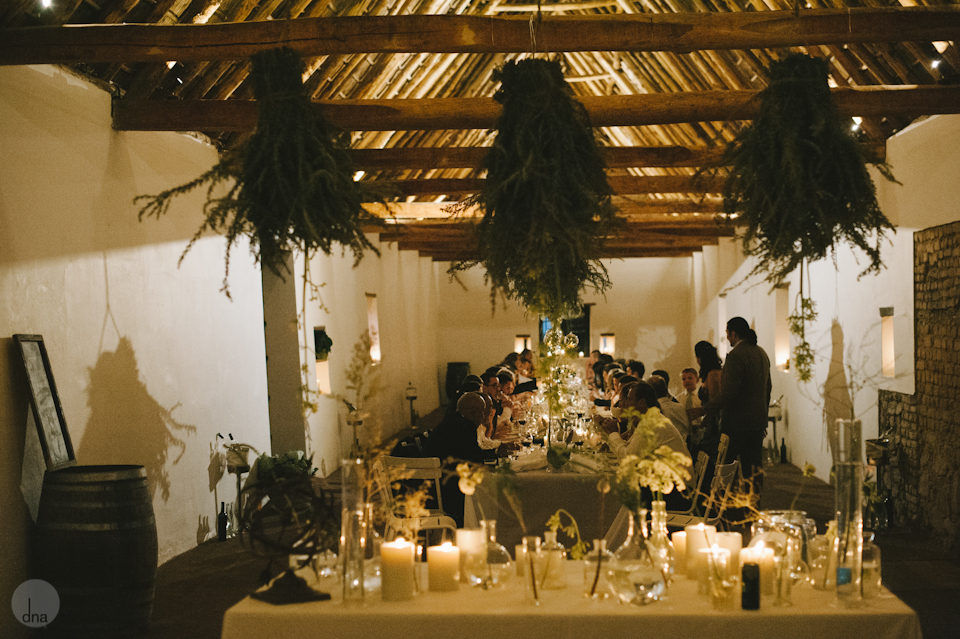 Paige and Ty wedding Babylonstoren South Africa shot by dna photographers 361.jpg