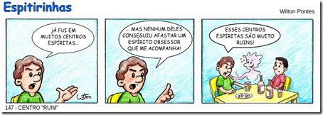 147-centro_ruim