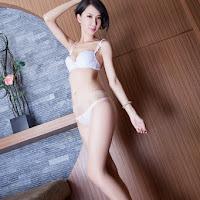 [Beautyleg]2014-04-18 No.963 Yoyo 0008.jpg