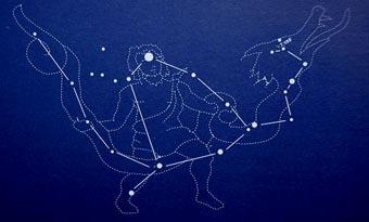 ophiuchus stars