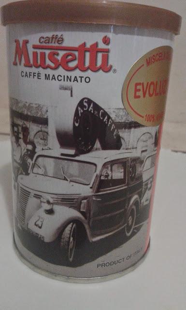 http://www.musetti.it/it/lattine/lattine_cat_16.htm