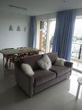 two bedroom for rent     to rent in Jomtien Pattaya