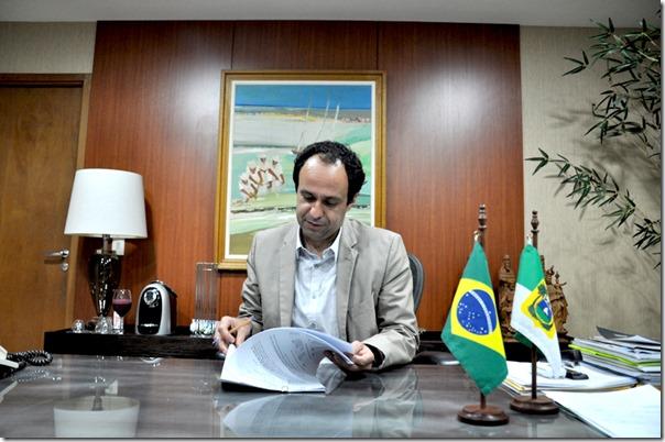 26 06 2015 Reunião conselho Metropolitano fot Vivian Galvão  (7)
